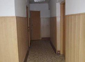 Аренда 3-комнатной квартиры, Бурятия респ., Улан-Удэ, фото №3