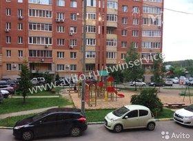 Продажа 2-комнатной квартиры, Тульская обл., Тула, улица Болдина, 79, фото №1