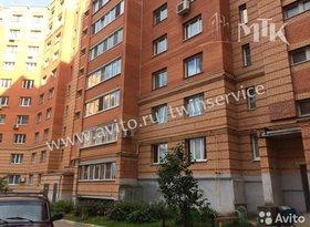 Продажа 2-комнатной квартиры, Тульская обл., Тула, улица Болдина, 79, фото №2
