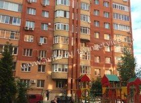 Продажа 2-комнатной квартиры, Тульская обл., Тула, улица Болдина, 79, фото №3
