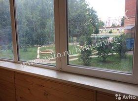 Продажа 2-комнатной квартиры, Тульская обл., Тула, улица Болдина, 79, фото №4