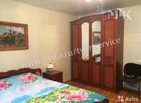 Продажа 2-комнатной квартиры, Тульская обл., Тула, улица Болдина, 79, фото №5