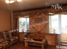 Продажа 2-комнатной квартиры, Тульская обл., Тула, улица Болдина, 79, фото №7