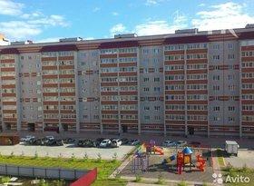 Продажа 1-комнатной квартиры, Вологодская обл., Череповец, Шекснинский проспект, 8, фото №1