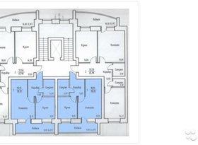 Продажа 1-комнатной квартиры, Вологодская обл., Череповец, Шекснинский проспект, 8, фото №2