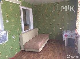 Аренда 4-комнатной квартиры, Ростовская обл., Сальск, Столбовая улица, фото №2