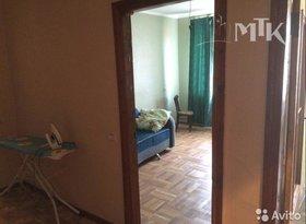Аренда 4-комнатной квартиры, Ростовская обл., Сальск, Столбовая улица, фото №5