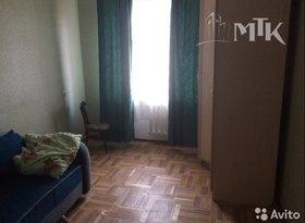 Аренда 4-комнатной квартиры, Ростовская обл., Сальск, Столбовая улица, фото №6