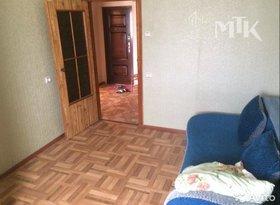 Аренда 4-комнатной квартиры, Ростовская обл., Сальск, Столбовая улица, фото №7