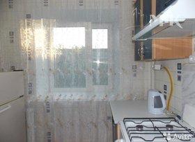 Аренда 1-комнатной квартиры, Алтайский край, Яровое, 20, фото №1