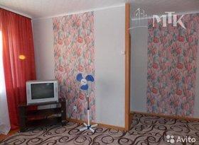 Аренда 1-комнатной квартиры, Алтайский край, Яровое, 20, фото №4