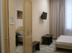 Аренда 4-комнатной квартиры, Томская обл., Колпашево, 2, фото №4