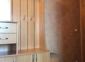 Аренда 1-комнатной квартиры, Алтайский край, Бийск, улица Владимира Ленина, 246, фото №3