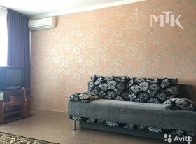 Аренда 1-комнатной квартиры, Алтайский край, Бийск, улица Владимира Ленина, 246, фото №7