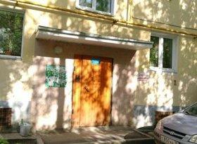 Продажа 1-комнатной квартиры, Вологодская обл., Вологда, улица Чернышевского, 99, фото №2