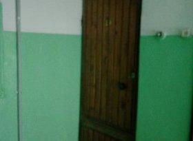 Продажа 1-комнатной квартиры, Вологодская обл., Вологда, улица Чернышевского, 99, фото №4