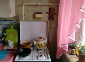 Продажа 1-комнатной квартиры, Вологодская обл., Вологда, улица Чернышевского, 99, фото №5