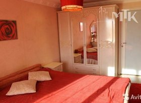 Аренда 3-комнатной квартиры, Марий Эл респ., Йошкар-Ола, улица Суворова, 40, фото №3