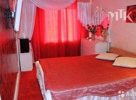 Аренда 3-комнатной квартиры, Марий Эл респ., Йошкар-Ола, улица Суворова, 40, фото №2