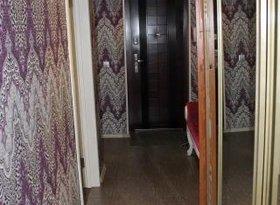 Аренда 3-комнатной квартиры, Марий Эл респ., Йошкар-Ола, улица Суворова, 40, фото №6