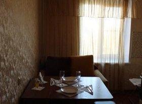 Аренда 3-комнатной квартиры, Марий Эл респ., Йошкар-Ола, улица Суворова, 40, фото №7
