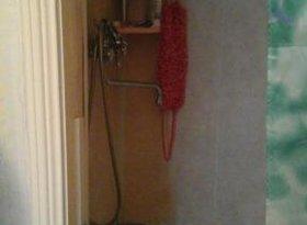 Продажа 1-комнатной квартиры, Ханты-Мансийский АО, Нижневартовск, проспект Победы, 6Б, фото №2