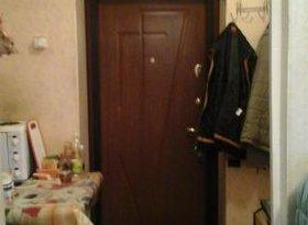 Продажа 1-комнатной квартиры, Ханты-Мансийский АО, Нижневартовск, проспект Победы, 6Б, фото №4