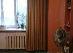Продажа 1-комнатной квартиры, Ханты-Мансийский АО, Нижневартовск, проспект Победы, 6Б, фото №5
