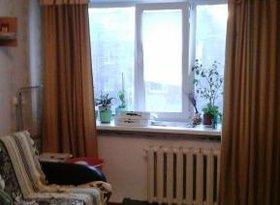 Продажа 1-комнатной квартиры, Ханты-Мансийский АО, Нижневартовск, проспект Победы, 6Б, фото №6