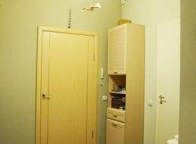Продажа 2-комнатной квартиры, Вологодская обл., Череповец, улица Годовикова, 21, фото №1