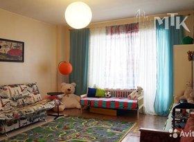 Продажа 2-комнатной квартиры, Вологодская обл., Череповец, улица Годовикова, 21, фото №7