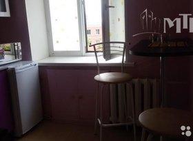 Аренда 1-комнатной квартиры, Алтайский край, Барнаул, проспект Калинина, 8А, фото №2