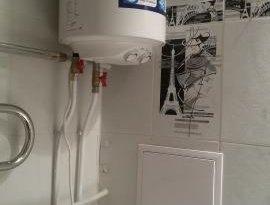 Аренда 1-комнатной квартиры, Алтайский край, Барнаул, проспект Калинина, 8А, фото №3