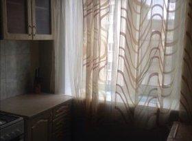 Аренда 2-комнатной квартиры, Алтай респ., Горно-Алтайск, Коммунистический проспект, 160, фото №6