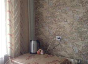 Аренда 2-комнатной квартиры, Алтай респ., Горно-Алтайск, Коммунистический проспект, 160, фото №5