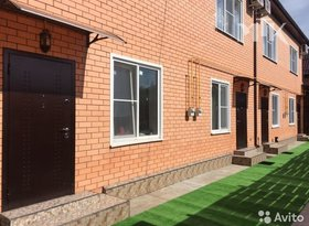 Аренда 3-комнатной квартиры, Адыгея респ., Майкоп, Цветочный переулок, 1, фото №3