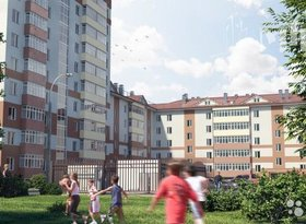 Продажа 2-комнатной квартиры, Вологодская обл., Вологда, улица Космонавта Беляева, 21А, фото №6