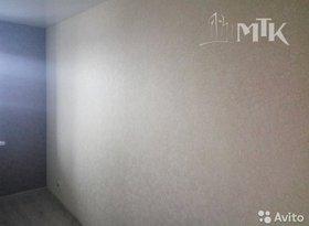 Продажа 2-комнатной квартиры, Вологодская обл., Вологда, улица Возрождения, 82А, фото №2