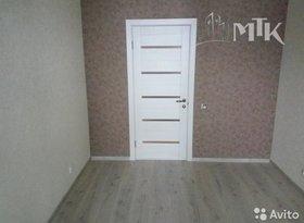 Продажа 2-комнатной квартиры, Вологодская обл., Вологда, улица Возрождения, 82А, фото №5