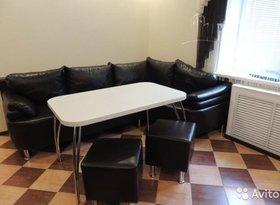Аренда 1-комнатной квартиры, Смоленская обл., Смоленск, улица Матросова, 5А, фото №6