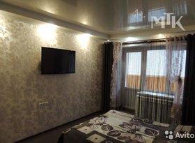 Аренда 1-комнатной квартиры, Смоленская обл., Смоленск, улица Матросова, 5А, фото №7