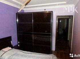 Аренда 3-комнатной квартиры, Чеченская респ., Грозный, проспект Мухаммеда Али, фото №5