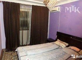 Аренда 3-комнатной квартиры, Чеченская респ., Грозный, проспект Мухаммеда Али, фото №6