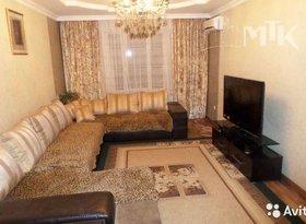 Аренда 3-комнатной квартиры, Чеченская респ., Грозный, проспект Мухаммеда Али, фото №7