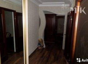 Аренда 3-комнатной квартиры, Чеченская респ., Грозный, проспект Мухаммеда Али, фото №1