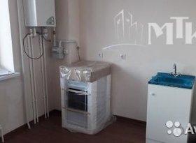 Продажа 1-комнатной квартиры, Ингушетия респ., Магас, Новая улица, фото №3