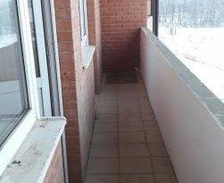 Продажа 1-комнатной квартиры, Ингушетия респ., Магас, Новая улица, фото №4