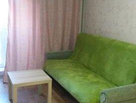 Аренда 1-комнатной квартиры, Новосибирская обл., Новосибирск, улица Виктора Уса, 2, фото №5