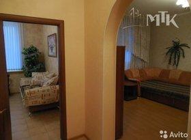 Аренда 1-комнатной квартиры, Новосибирская обл., Новосибирск, улица Ленина, 94, фото №3
