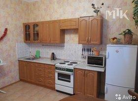 Аренда 1-комнатной квартиры, Новосибирская обл., Новосибирск, улица Ленина, 94, фото №4